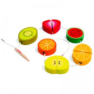 08168-fädelspiel-frucht-perlen-2