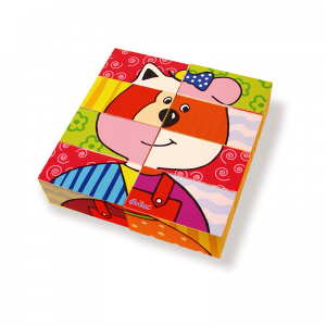 2451-würfelpuzzle-lustige-gesichter-1