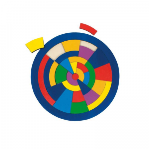 57849-mosaikpuzzle-kreis