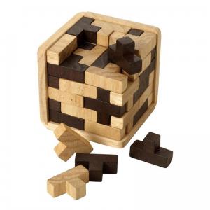 7992-3d-holzpuzzle-t-würfel