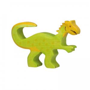 80339-spielfigur-dinosaurier-oviraptor
