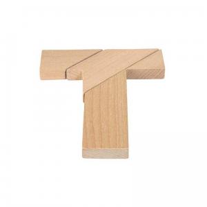 HS006-rätselpuzzle-das-verflixte-t