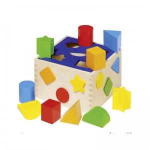 WM254-steckspiel-sort-box